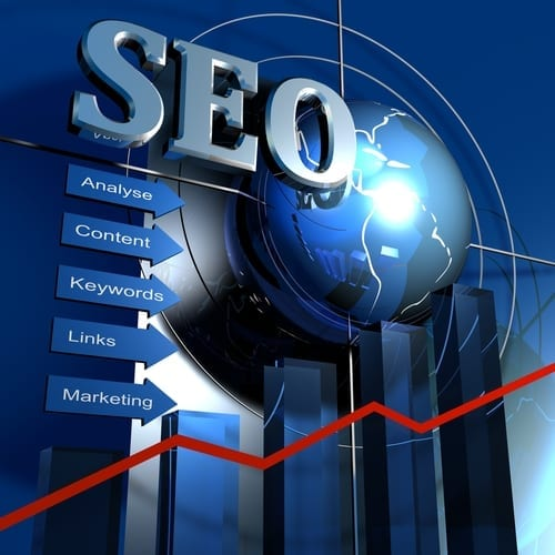 Affordable SEO Services Agency