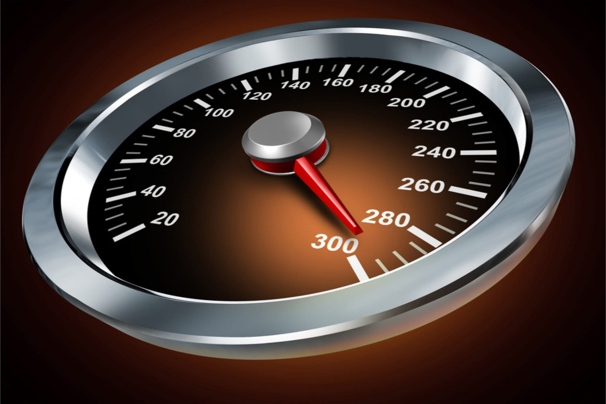 How To Improve Your Websites Page Loading Speed
