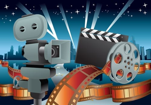 Affordable Video Marketing Agency